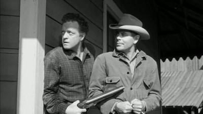 310 to Yuma 1957