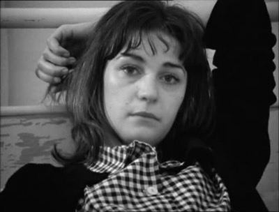Abschied Von Gestern 1966