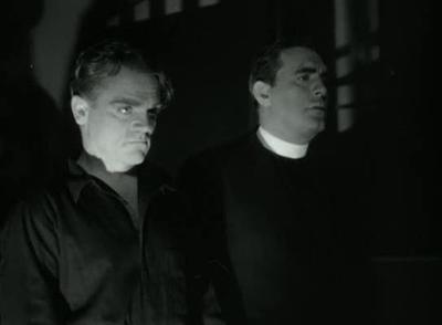 Angels with Dirty Faces 1938 Humphrey Bogart James Cagney Michael Curtiz