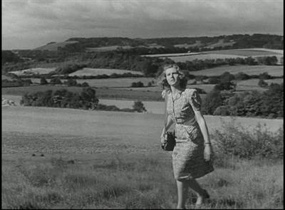 Canterbury Tale 1944