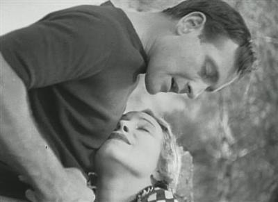 César 1936 Marcel Pagnol