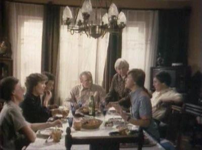 Частная жизнь 1982
