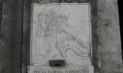 Commare Secca 1962 Bernardo Bertolucci Pier Paolo Pasolini