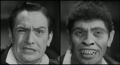 Dr. Jekyll and Mr. Hyde 1931 Rouben Mamoulian
