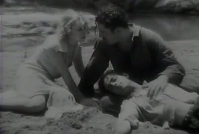Ganga Bruta 1933 Humberto Mauro