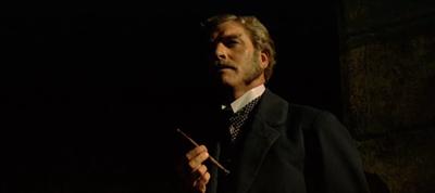 Gattopardo 1963 Luchino Visconti Burt Lancaster Claudia Cardinale Alain Delon