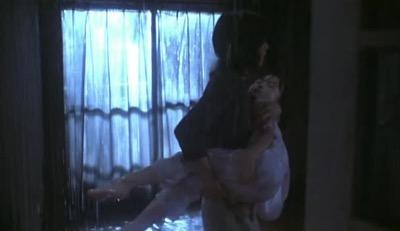 Honogurai mizu no soko kara Hideo Nakata 2002