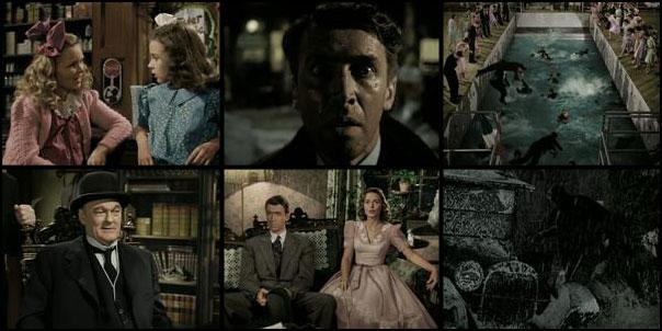 It's a Wonderful Life 1946 Frank Capra James Stewart