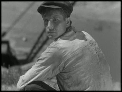 Иван 1932