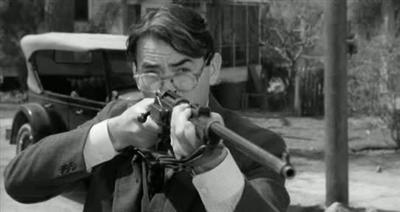 To Kill a Mockingbird 1962 Robert Mulligan Gregory Peck Robert Duvall