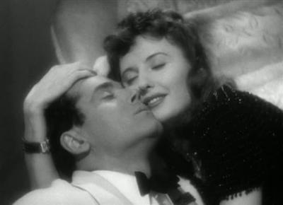Lady Eve 1941 Henry Fonda Preston Sturges