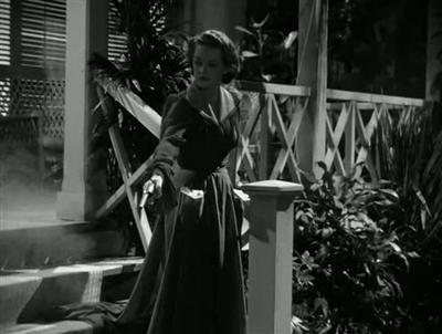 Letter 1940 Bette Davis William Wyler