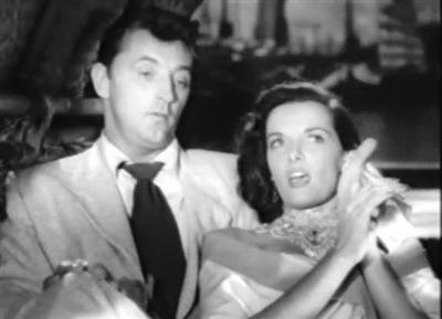 Macao 1952 Josef von Sternberg Nicholas Ray Robert Mitchum Gloria Grahame