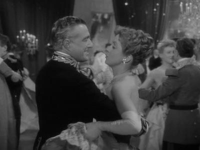 Madame De 1953