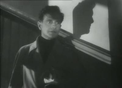 main du diable 1943 Maurice Tourneur