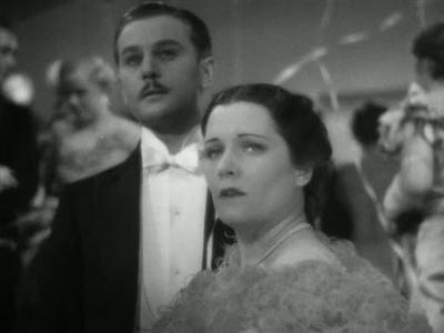 Maskerade 1934 Willi Forst