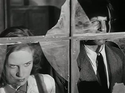 Morder Sind Unter Uns 1946