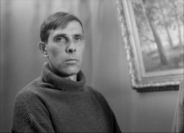 Moy Drug Ivan Lapshin 1984