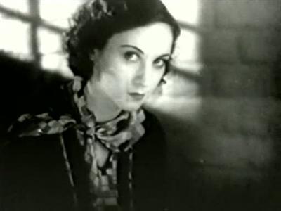 Murder! 1930 Alfred Hitchcock