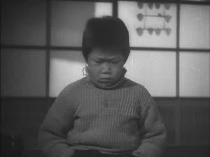 Nagaya shinshiroku 1947