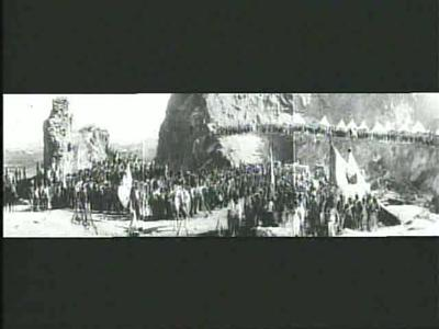 Napoleon 1927 Abel Gance