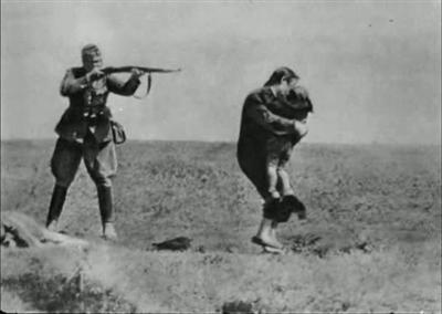 Обыкновенный фашизм 1965 Михаил Ромм Марлен Дитрих