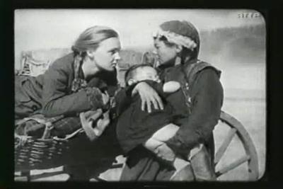 Одна 1931 Григорий Козинцев Леонид Трауберг Сергей Герасимов