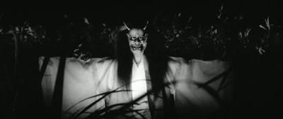 Onibaba 1964 Kaneto Shindo