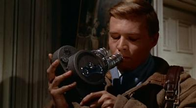 http://baronwolf.com/cinema/PeepingTom1960a.jpg