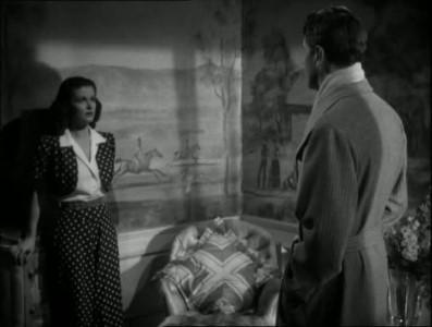 Secret Beyond the Door 1947