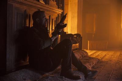 Skyfall 2012 Sam Mendes Daniel Craig Judi Dench Javier Bardem Ralph Fiennes Albert Finney