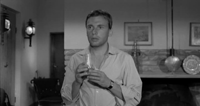Sorpasso 1962