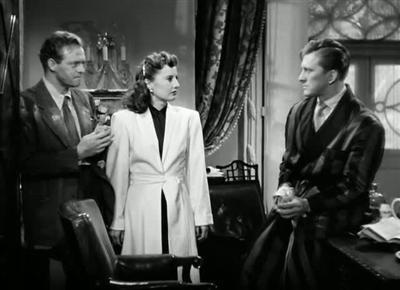 Strange Love of Martha Ivers 1946