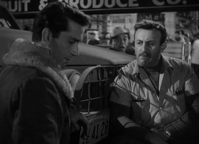Thieves Highway 1949