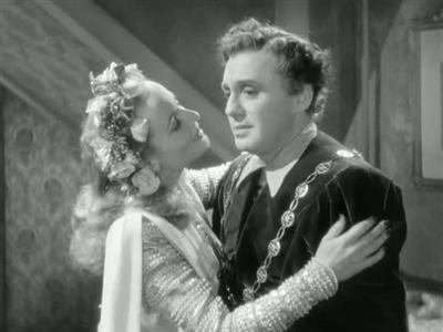 To Be or Not to Be 1942 Ernst Lubitsch