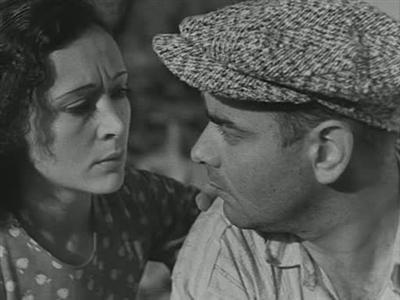 Toni 1935 Jean Renoir Luchino Visconti