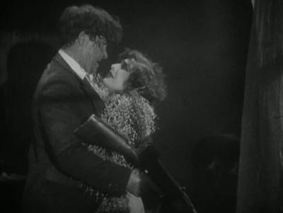 Underworld 1927 Josef von Sternberg