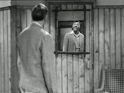Les vacances de Monsieur Hulot 1953 Jacques Tati