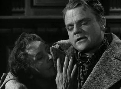 White Heat 1949 Raoul Walsh James Cagney